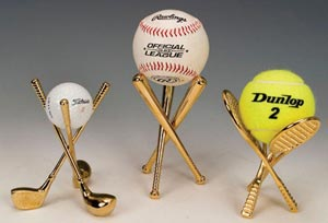 Baseball Controversy Ball In The Stand 64